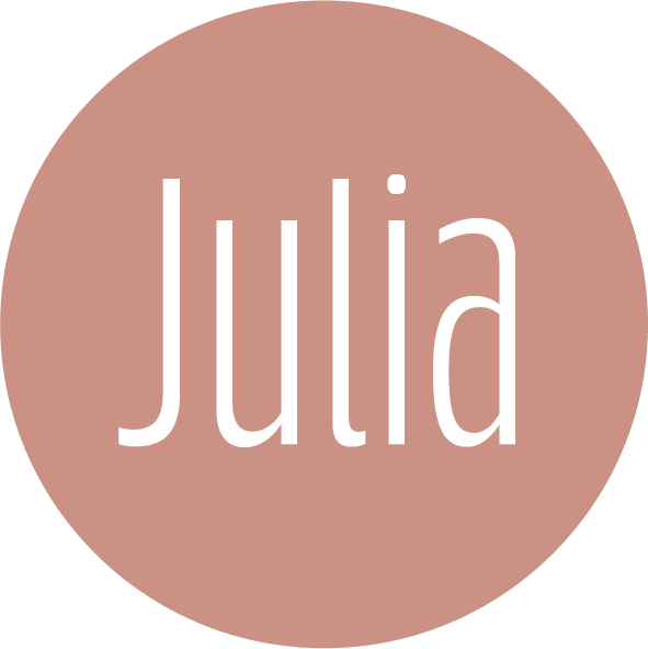 muurcirkel patroon oud roze naam