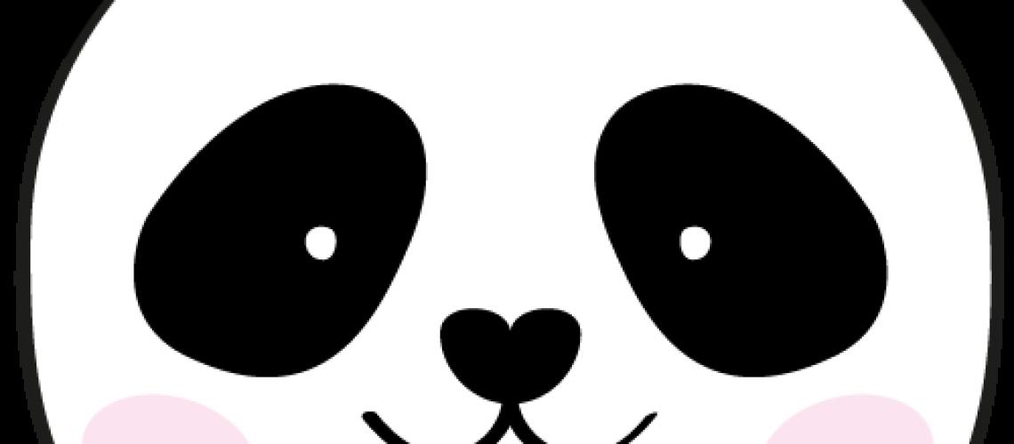 panda_vrijstaand